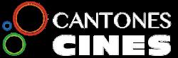 Cantones Cines