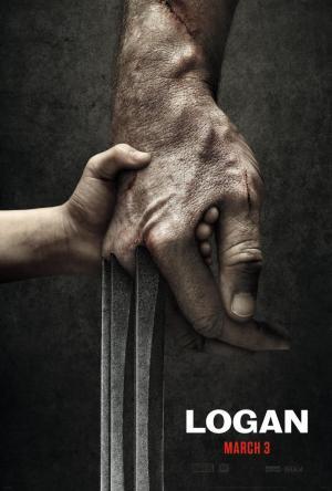 Logan (V.O.S.E)