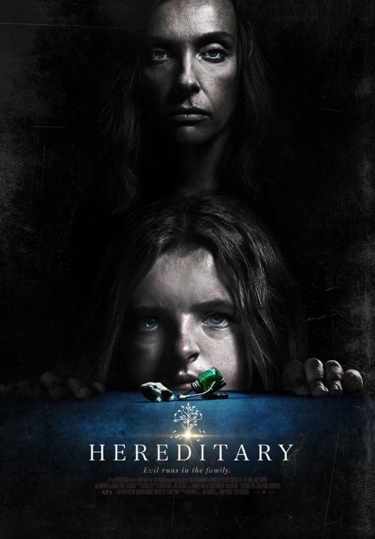 Hereditary (V.O.S.E.)