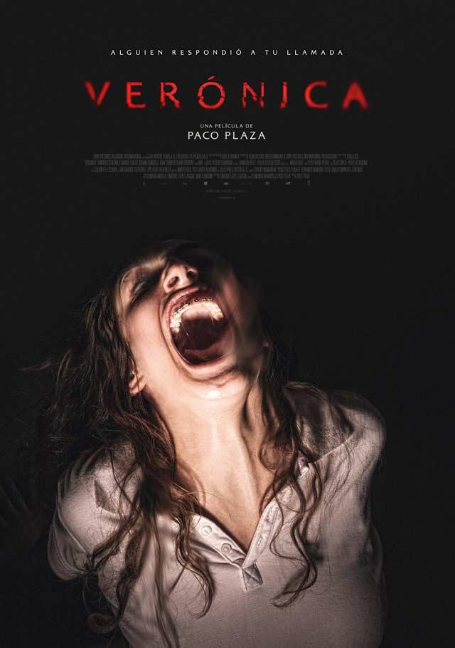 Verónica