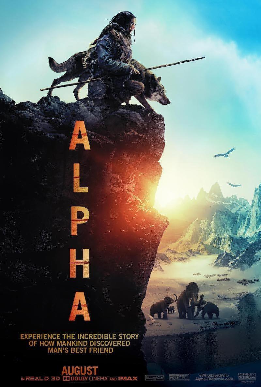 Alpha (VO.S.E.)