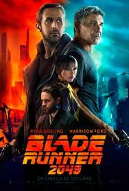 Blade Runner 2049 (V.O.S.E.)