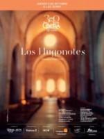 LOS HUGONOTES