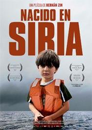 Nacido en Siria (V.O.S.E.)