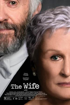La buena esposa (V.OS.E.)