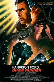 Blade Runner (año 1982 en V.O.S.E.)