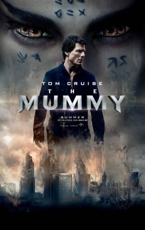 La momia (V.O.S.E.)