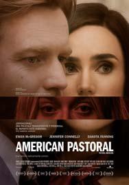 American pastoral (V.O.S.E.)